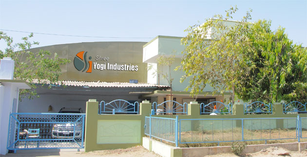 shree-yogi-industries-office-front